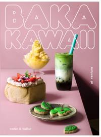 Baka kawaii