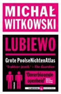 Lubiewo / druk 1