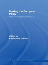 Making the European Polity