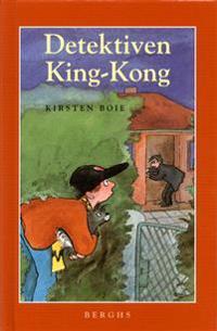 Detektiven King-Kong