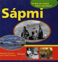 Sápmi