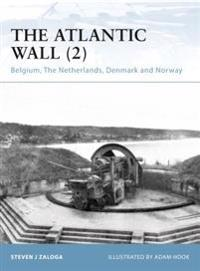 The Atlantic Wall 2