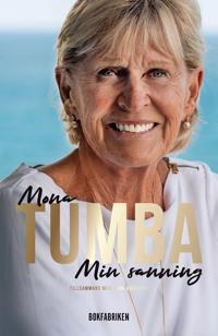 Mona Tumba : min sanning