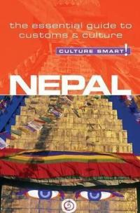 Culture Smart! Nepal