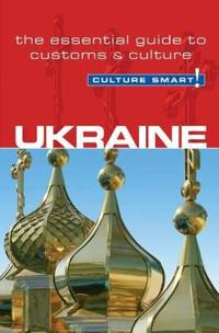 Culture Smart! Ukraine