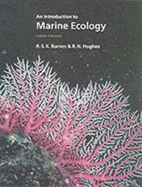 Introduction to Marine Ecology