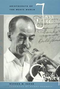 Jazz Gentry