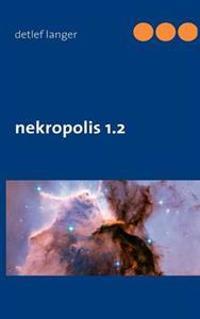 Nekropolis 1.2