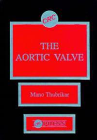 The Aortic Valve