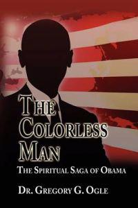 The Colorless Man