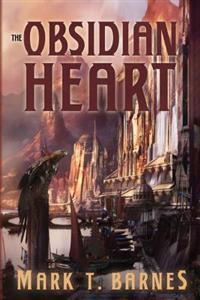 The Obsidian Heart