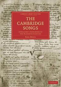 The Cambridge Songs