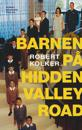 Barnen på Hidden Valley Road
