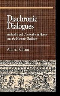 Diachronic Dialogues