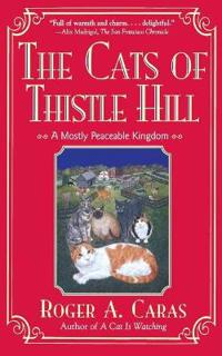 The Cats of Thistle Hill