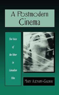 A Postmodern Cinema