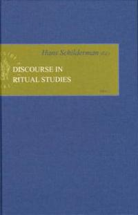 Discourse in Ritual Studies