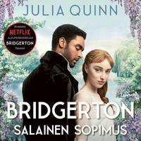 Bridgerton: Salainen sopimus