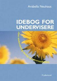 Idébog for undervisere