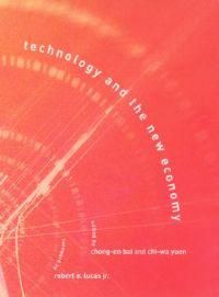 Technology and the New Economy