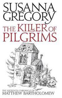 The Killer of Pilgrims