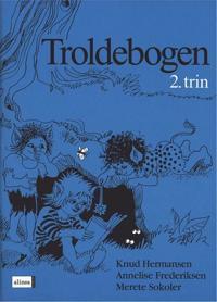 Troldebogen