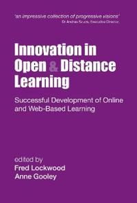 Innovation in Open & Distance Learning