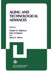 Aging and Technological Advances