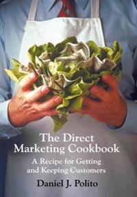 Direct Marketing Cookbook