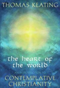 The Heart of the World