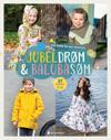 Jubeldrøm & Balubasøm; Jubel & Baluba