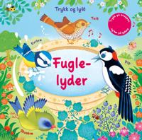 Fuglelyder