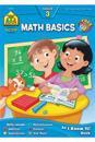 Math Basics 3