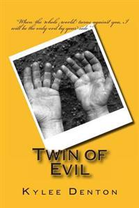 Twin of Evil