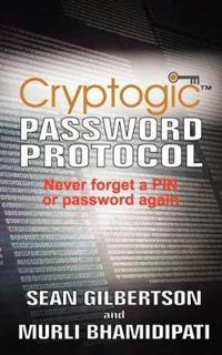 The Cryptogic Password Protocol