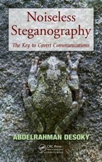 Noiseless Steganography
