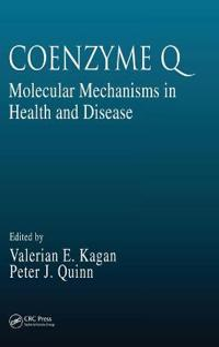 Coenzyme Q
