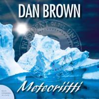 Meteoriitti (16 cd)
