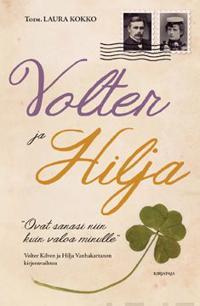Volter ja Hilja