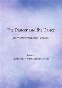 The Dancer and the Dance