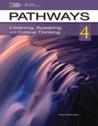 Pathways Level 4B