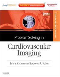 Problem Solving in Radiology