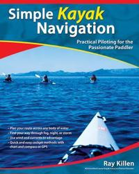 Simple Kayak Navigation