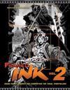 Framed Ink Vol 2