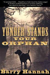 Yonder Stands Your Orphan