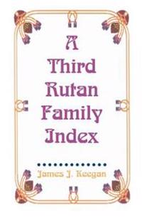 A Third Rutan Family Index