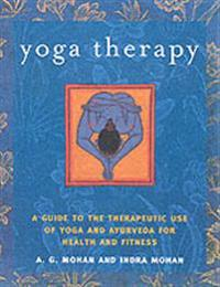 the complete guide to yin yoga bernie clark