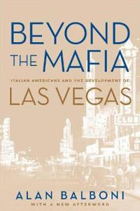 Beyond the Mafia