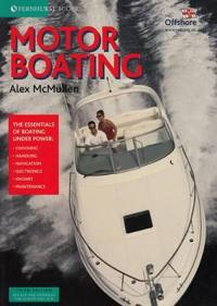 Motor Boating, 3rd Edition