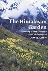 The Himalayan Garden